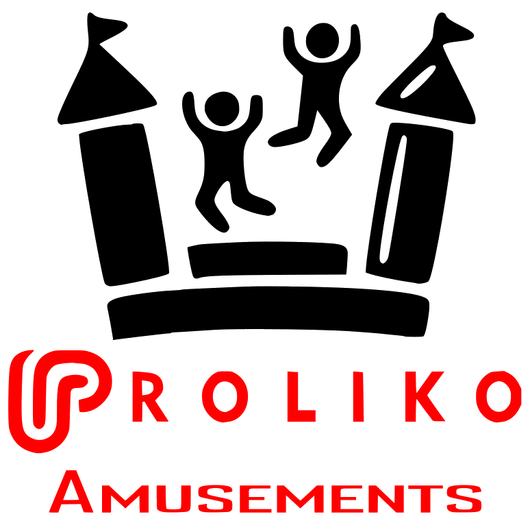 Proliko Amusements